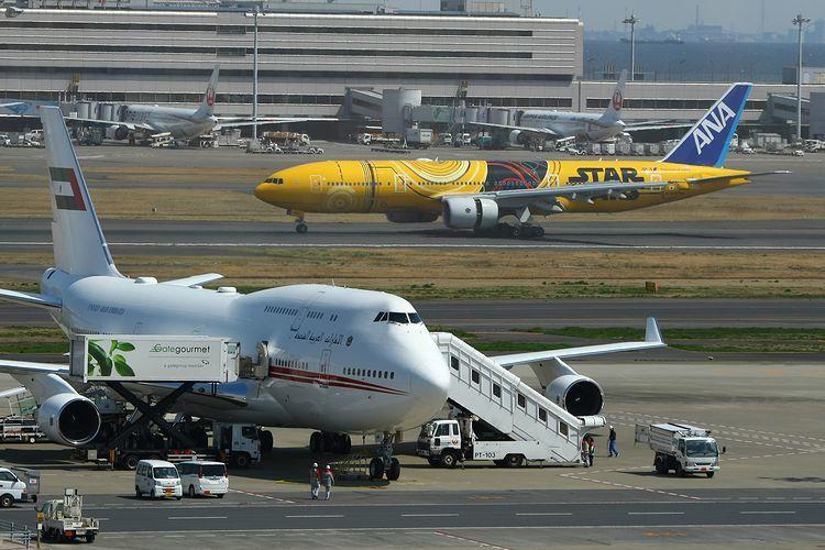 1703羽田空港④ (447)fc2
