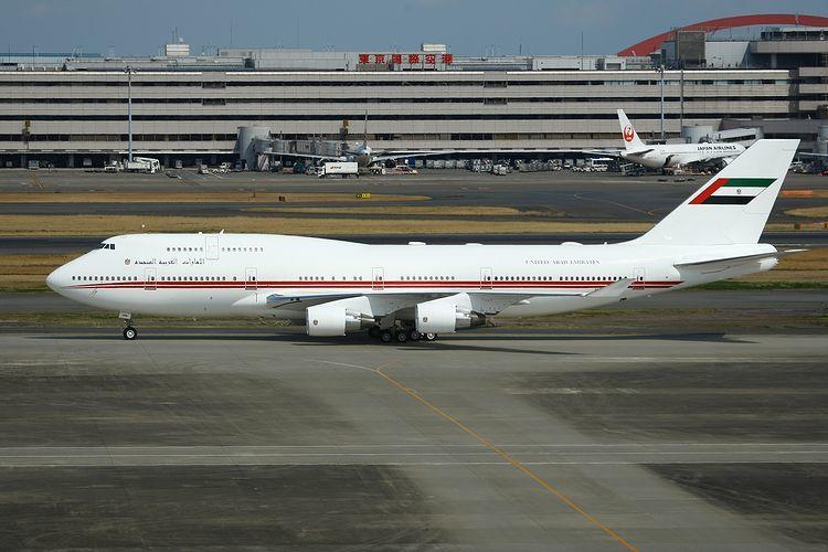 1703羽田空港④ (586)fc2