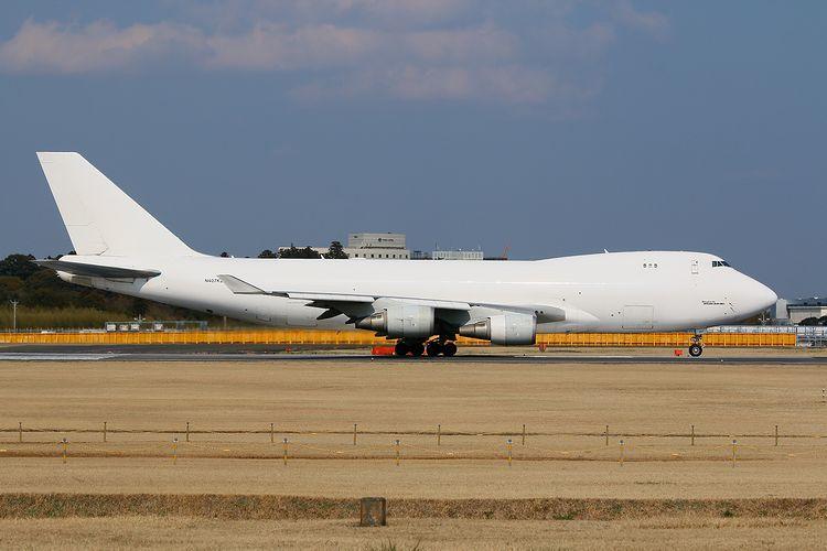 1703成田空港① (214)fc2