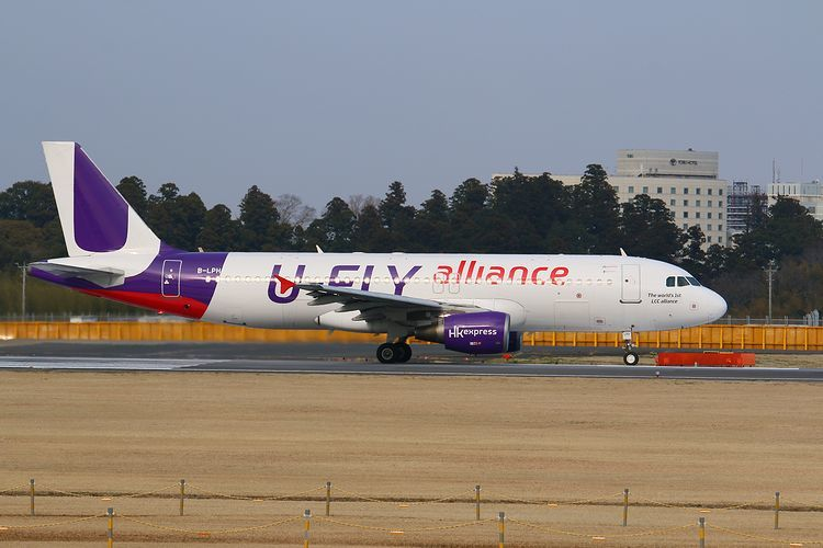 1703成田空港① (252)fc2