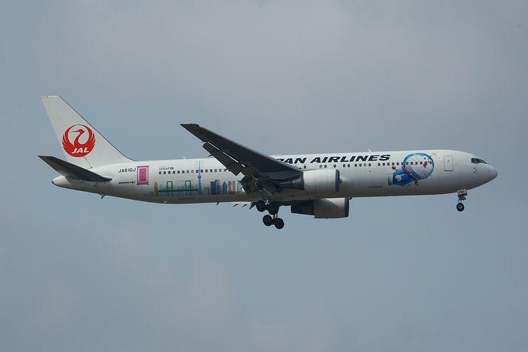1703成田空港② (110)fc2