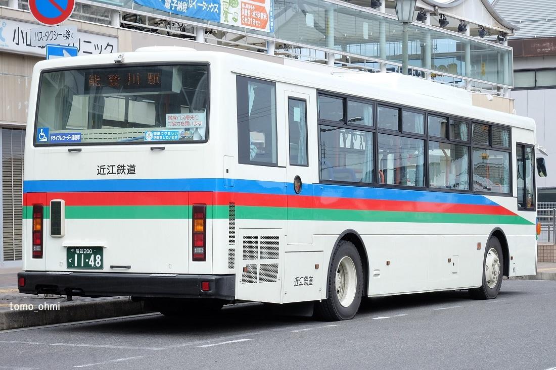 DSCF8298.jpg