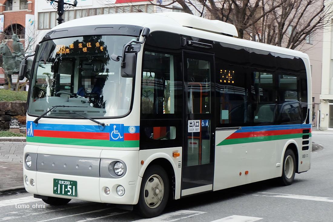 DSCF8336.jpg