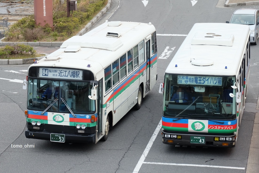 DSCF8393.jpg
