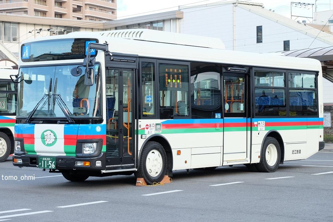 DSCF8415.jpg