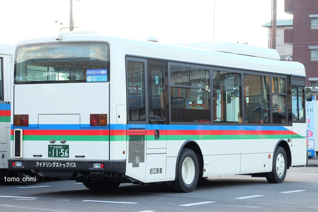 DSCF8416.jpg