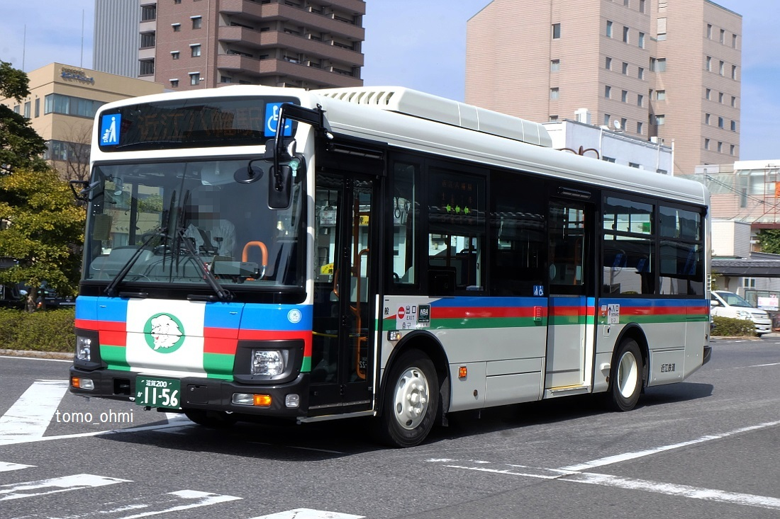 DSCF8536.jpg