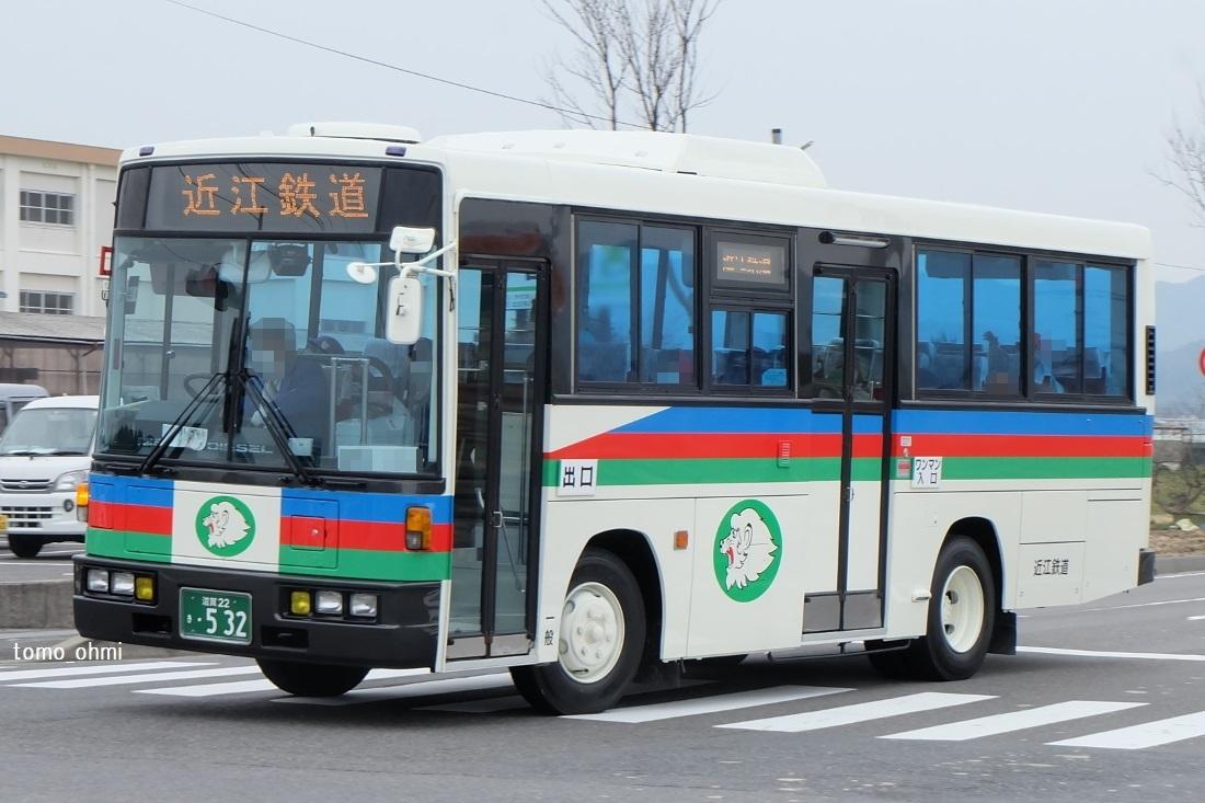 DSCF8630.jpg