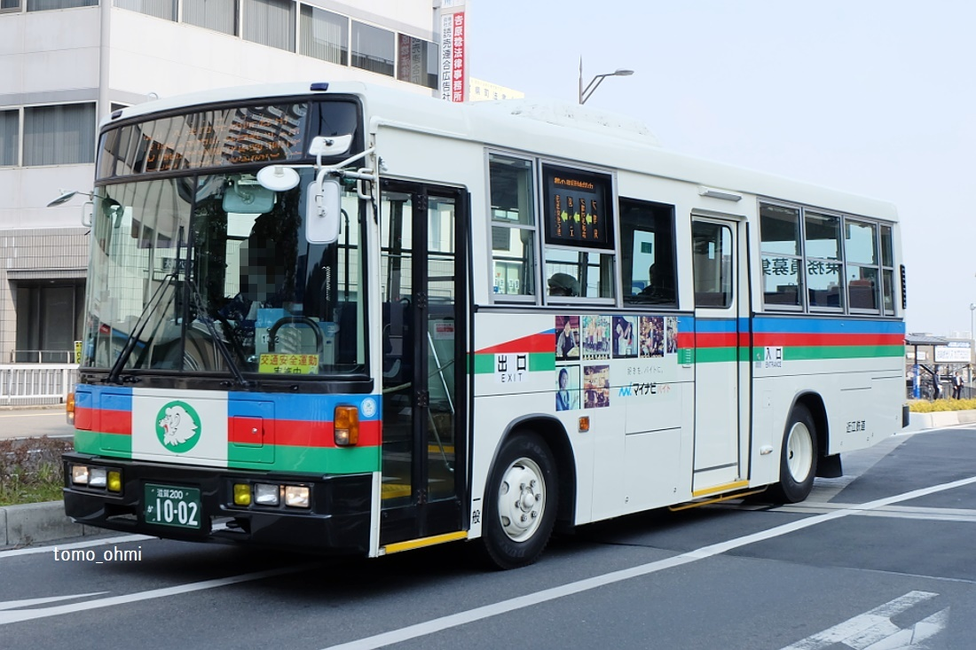 DSCF8867.jpg