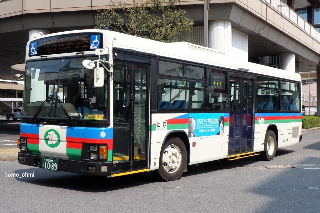 DSCF8878.jpg