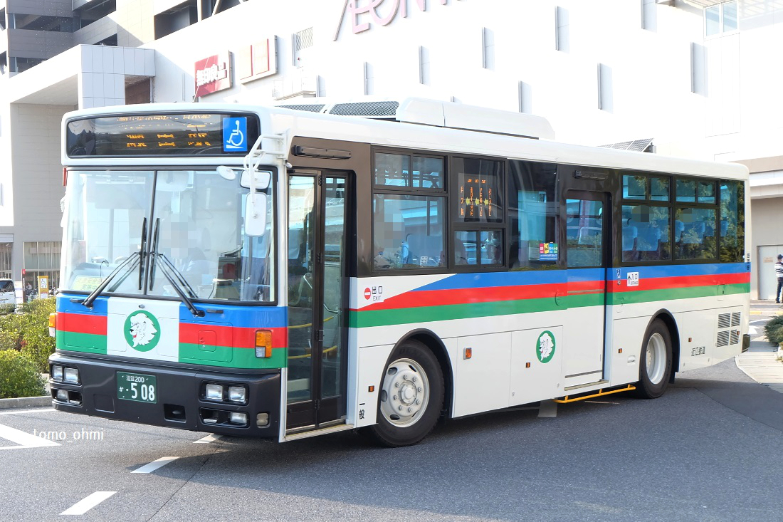 DSCF9528.jpg