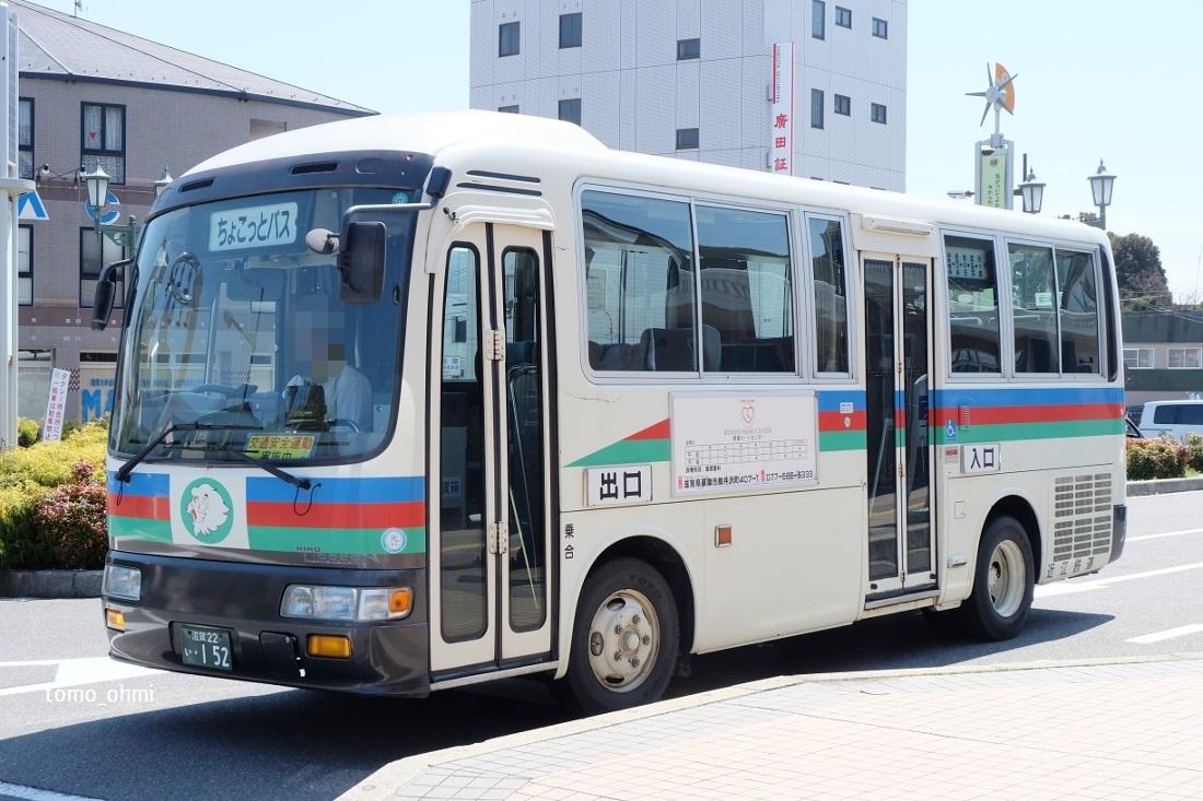 DSCF9552.jpg