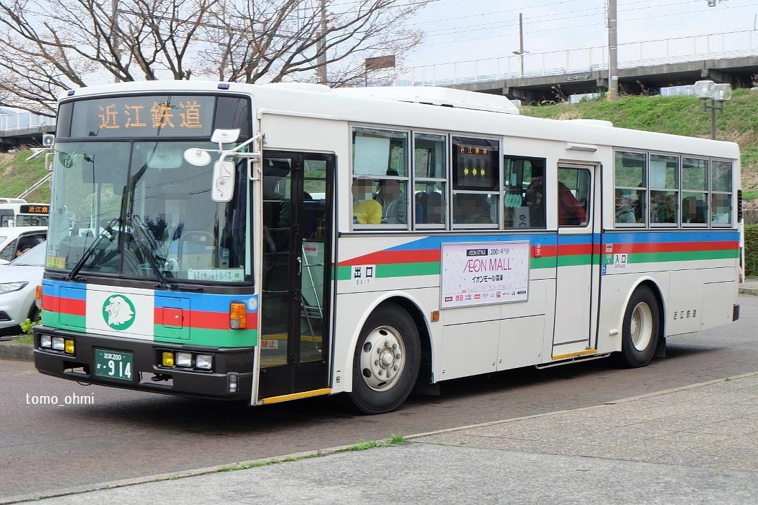 DSCF9852-1.jpg