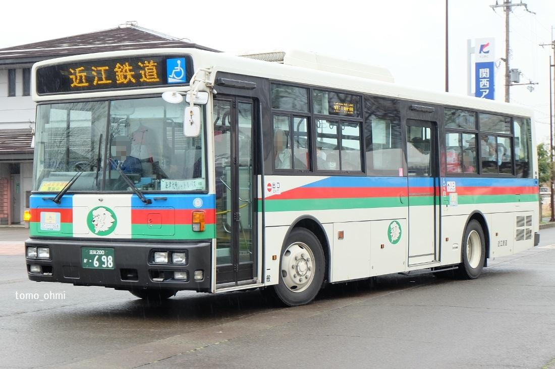 DSCF9864-1.jpg