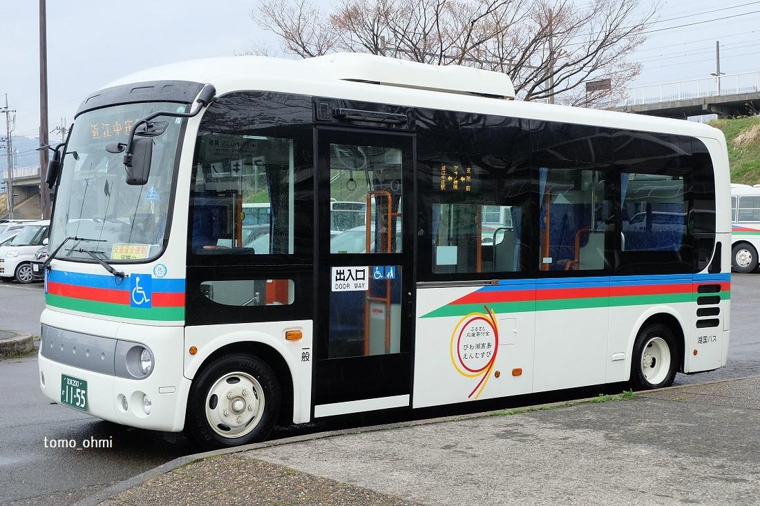 DSCF9871.jpg