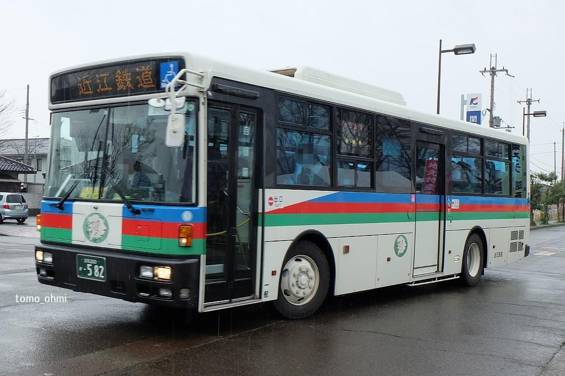 DSCF9879.jpg