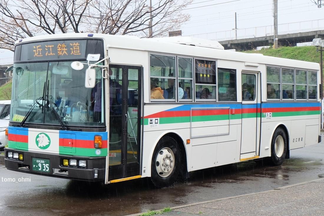 DSCF9898-1.jpg
