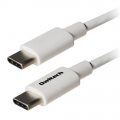 cbjdcc10_a05_type_c_usb_cable_insert_both_500x.jpg