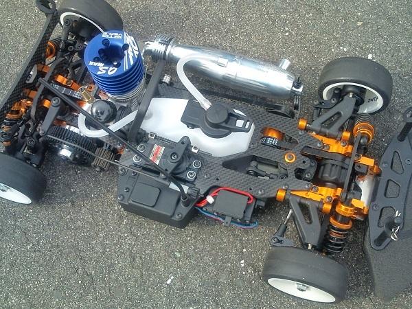 F1000321.jpg