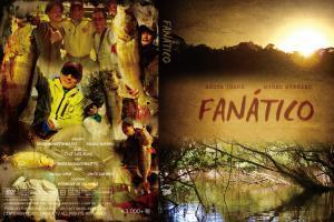 Fanatico_JK_convert_20170401132523.jpg