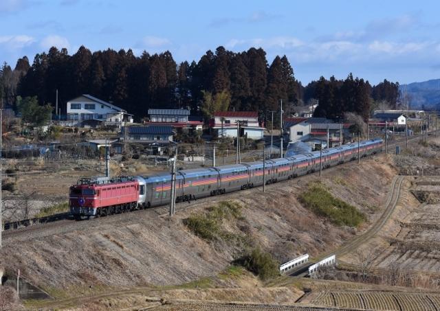 29-02-27 安達 杉田 n72 017 (640x453)