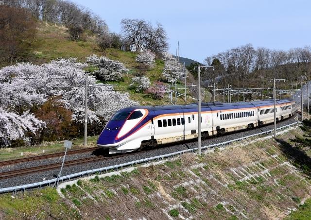 29-04-27 桜n72 019 (640x453)