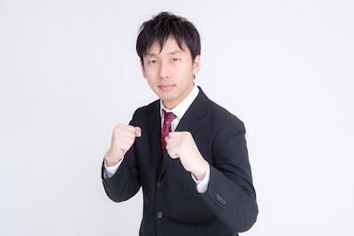 OOK92_tatakausarari-man20131223_TP_V.jpg