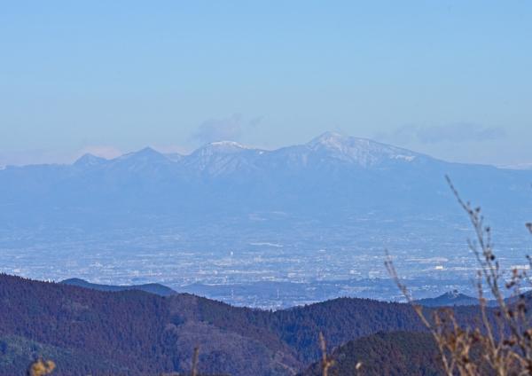 赤城山4 DSC_0021