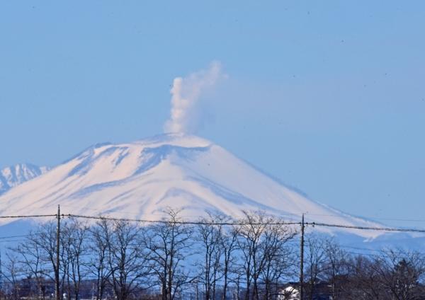 浅間山5 DSC_0397