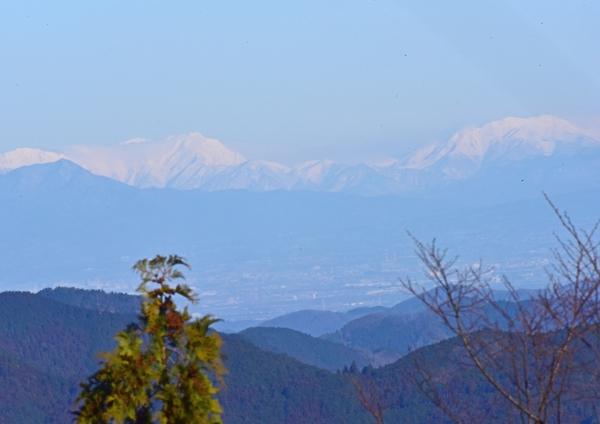 谷川岳2 DSC_0020
