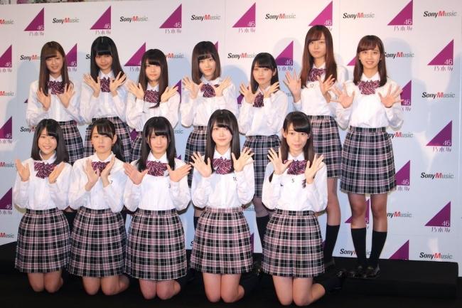 20160904-nogizaka46.jpg