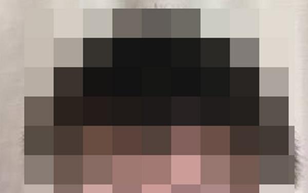 2017-04-20_194723.jpg