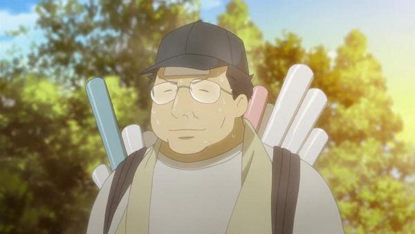 otaku オタク キモオタ