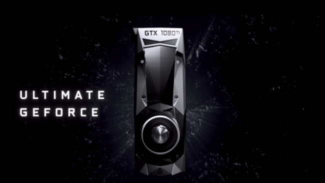 GeForceGTX1080Ti.png