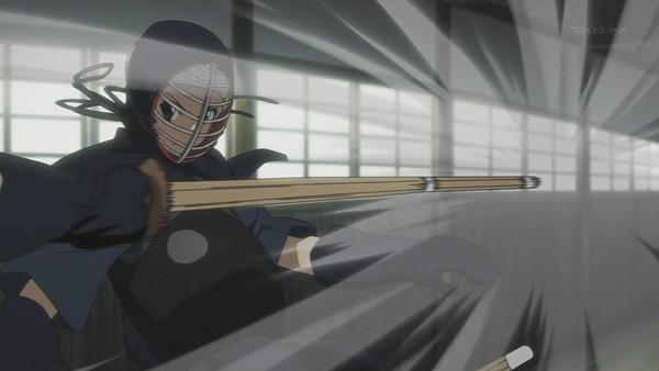剣道 SAO