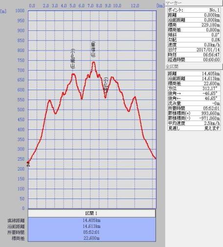 FC2-170217-2.jpg