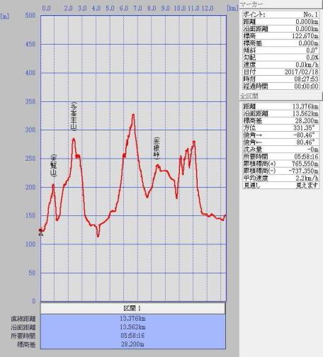 FC2-170321-2.jpg