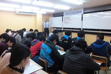 170212今井公開授業1