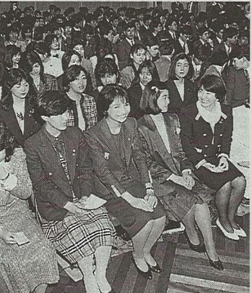 JAL-1986-Nikkei-20100916.jpg