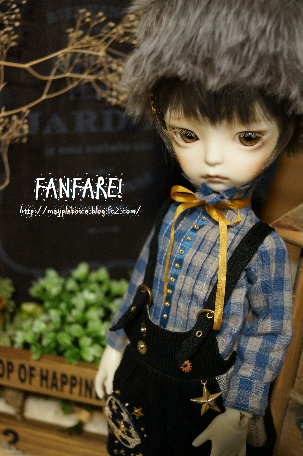 fanfare1.jpg