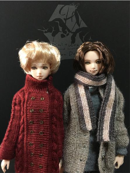 meihinichi_h_1web.jpg