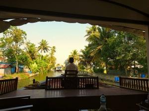 南インド4