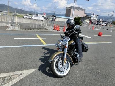 2017_04_16_14_27_51_01.jpg