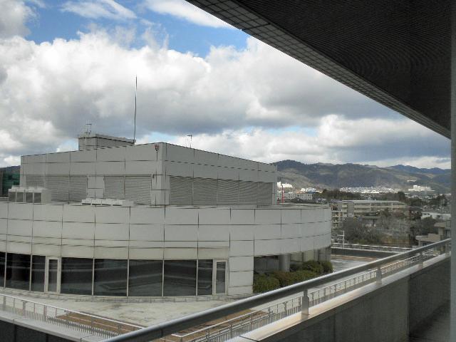 豊中市立市民病院1702 (6)