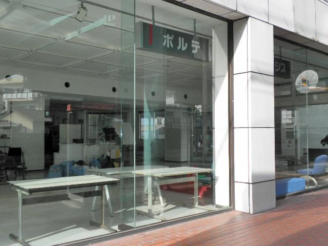 トヨタ空港店1702 (2)