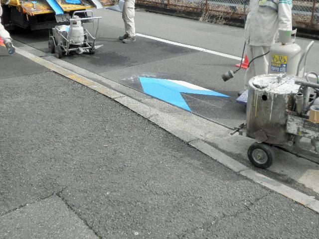箕面自転車レーン1702 (2)