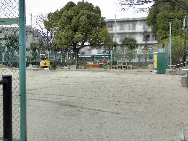 長興寺南公園1702 (3)