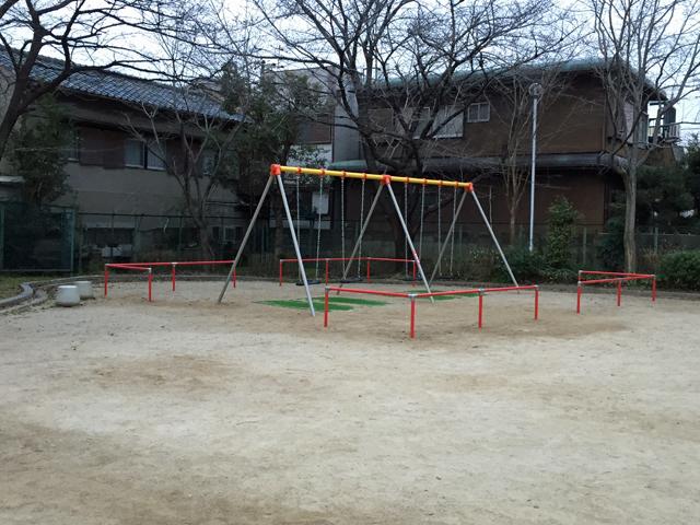 箕輪豊公園1703 (1)