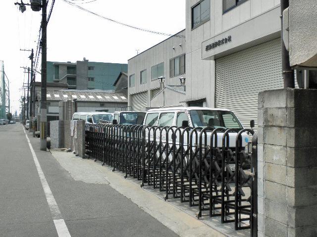 近藤造酢セール1703 (1)