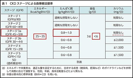 002aIMG_2076.jpg
